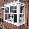 Insulating Double Glazed Units