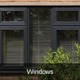 Upvc Windows Elgin Double Glazing Moray Upvc Doors Pvcu